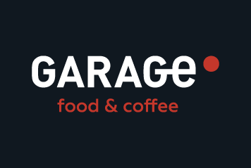 Миссия кафе GARAGE food&coffee